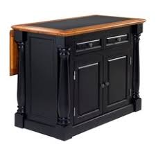 granite top kitchen island granite top kitchen islands and carts houzz