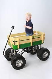 117 best john deere images on pinterest john deere tractors