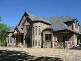 country european house plans 120 best house plans images on floor plans home plans