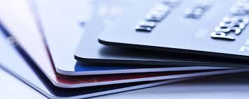 Chicago credit card collection attorneys debt collection