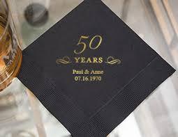 wedding napkins personalized paper napkins custom wedding napkins the knot shop