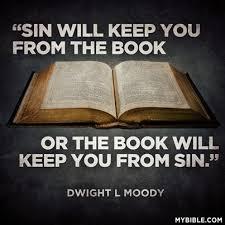 philippians importance bible memorization bible