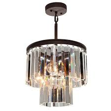 Wall Mount Chandelier Ceiling Lights U0026 Lighting Fixtures Modern Flush Mount