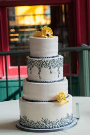 wedding cake ideas for dayton ohio and cincinnati ohio u2014 dayton
