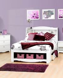 Girls Full Bedroom Sets by 47 Best Bedroom Sets Images On Pinterest Home Decorations And 3
