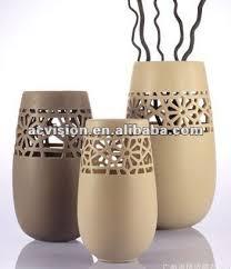 big decorative floor vases chinese antique vase home decor floor