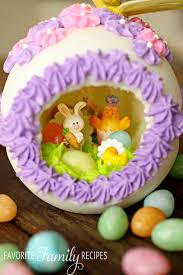 sugar eggs easter you are going to these eggs my husband and i made these for