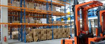 where to get cheap wholesale merchandise for your business