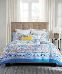 14 best paisley bedding collections images on pinterest paisley