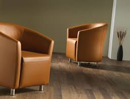 Office Reception Chairs Design Ideas Adorable 40 Office Reception Chairs Design Decoration Of Office