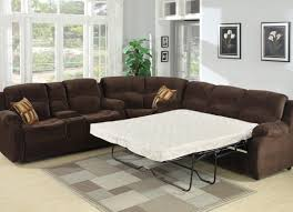 sofa sectional sofa sleepers miraculous sectional sleeper sofa