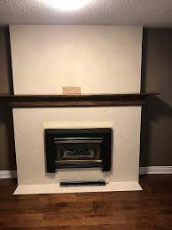 stone u0026 fireplace design the chimney pro u0027s