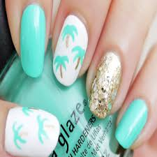 images of design nails images nail art designs