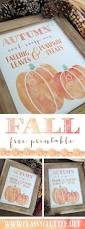 Free Halloween Printable Decorations 798 Best Printables Images On Pinterest Free Printables Holiday