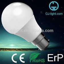bulk led lights bulk led lights suppliers and manufacturers at