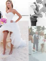 wedding dress high online shop dressv wedding dresses 2017 high front low back