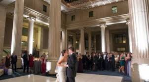 Wedding Venues In Memphis Tn Wedding Design Style And Latest Concept Wedding Ideas Wedding