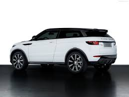 land rover lr3 black land rover range rover evoque black design 2013 pictures