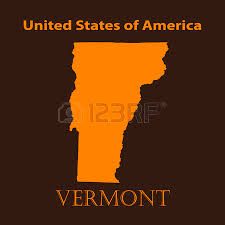 Vermont travel art images 232 vermont art cliparts stock vector and royalty free vermont jpg
