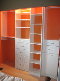 Closet Solutions Wood Bedroom Closet Organizers Wood Closet Organizers For Your