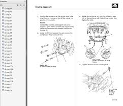 100 honda hrv manual 2002 honda cr v estate review 2007