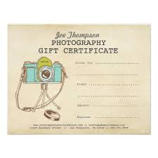 silent auction gift certificate template 8 free silent auction bid