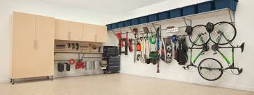 garage storage garage solutions atlanta