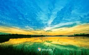 photo pour bureau windows 7 nature photo comment lafficher sur bureau aller à la liste