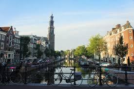 canap駸 cdiscount 穿梭在三百多年歷史的運河之中 amsterdam travel pop