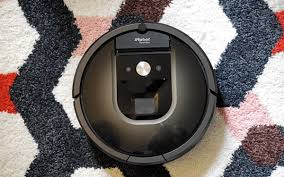 roomba 770 black friday roomba 980 review irobot u0027s best vacuum yet but too pricey for most