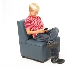 everyday kore wobble chair at tomorrows classroom