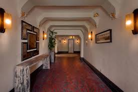 Fillmore Design Floor Plans Nine57 Fillmore Street Flat Nine57