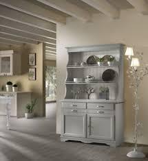 credenza antica ebay credenza con piattaia dispensa colore grigio cucina soggiorno ebay