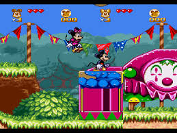mickey mouse minnie u0027s magical adventure 2 download game