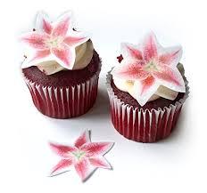 24 x transformers rice paper birthday cake toppers flower cake toppers shop flower cake toppers online