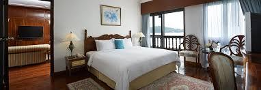langkawi 5 star hotel presidential suite berjaya langkawi