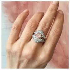 wedding ring jackets mccormack ring jackets jewellery ring