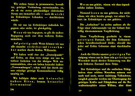K Hen Preisg Stig Kaufen Mysterium 0097 Png