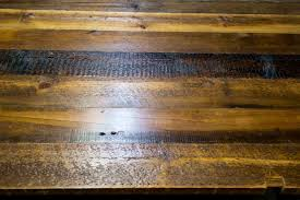Rough Wooden Table Texture Rustic Wooden Table Texture Pr Energy