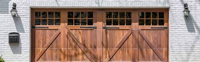 Professional Overhead Door by Garage Doors Bozeman Mt Bridger Garage Door Company Inc