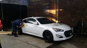 2016 hyundai genesis coupe sports cars 2014 hyundai genesis coupe 2 0 t 2018 2019 car release and reviews