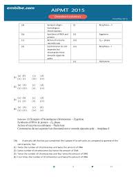 whale evolution data table answer key aipmt 2015 answer key solutions