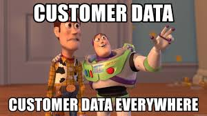 Woody Meme Generator - buzz lightyear meme meme generator mne vse pohuj
