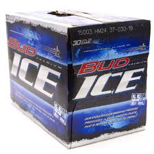 how much is a 30 pack of bud light bud ice 30 pack 12oz cans beer wine and liquor delivered to