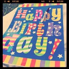 big birthday cards invitations big birthday cards
