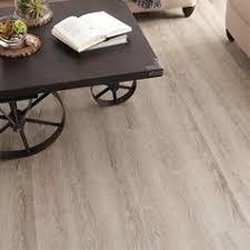 Kitchen Vinyl Floor Tiles by Shop Vinyl Flooring At Lowes Com