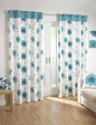 rectella curtains memsaheb net