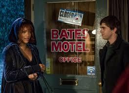 Breaking Bad Staffel 5 Review Bates Motel Staffel 5 Serienfinale Die Entscheidende