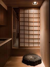 decorative small kitchen door design 4 home decor