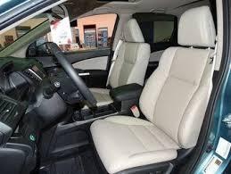 honda crv seat cover 2015 cr v sport utility seat covers precisionfit